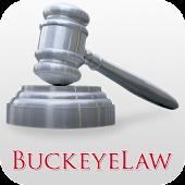 BuckeyeLaw Ohio PocketAttorney