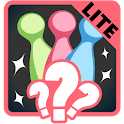 Quiz Party Lite logo
