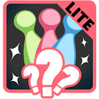 Quiz Party Lite