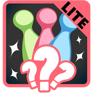 Quiz Party Lite for PC and MAC
