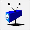 VideoSpy logo