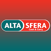 My Altasfera