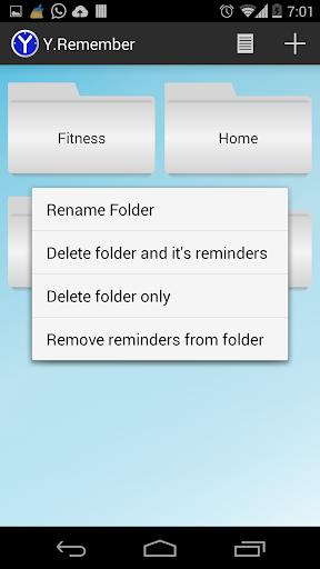 玩生活App Y.Remember免費 APP試玩