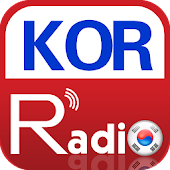 Radio South Korea
