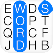 Word Search Puzzle Free