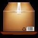 Deliveries Package Tracker v4.9