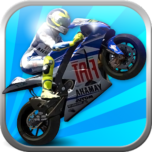 Turbo Racing Free Game for PC and MAC