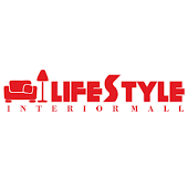 Lifestyle Interior Mall
