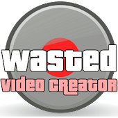 Wasted Video Creator