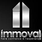 Immoval icon