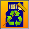 HyperMemoryCleaner free Memory icon