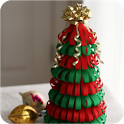 Christmas Decorating Ideas icon