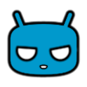 CyanogenMod Home Button Theme icon