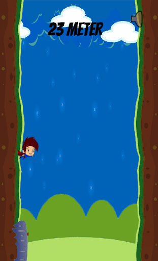 玩免費冒險APP 下載Adventure Genius Boy app不用錢 硬是要APP