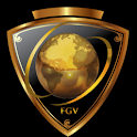 Future Global Vision (FGV) icon