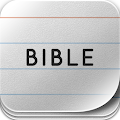 Download Bible Minded APK