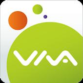 VIVA Smart