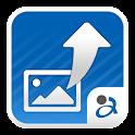 スマホ写真プリント icon