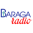 Baraga Broadcasting icon