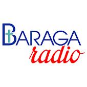 Baraga Broadcasting