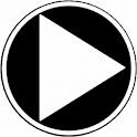 メドレー音楽プレイヤー logo