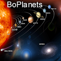 BoPlanets-Plus icon