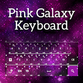 Theme Keyboard Rasta