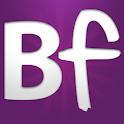 BAMfamGroup icon