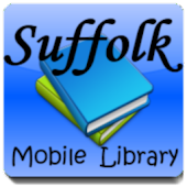 Suffolk Mobile Library