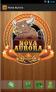Nova Aurora screenshot 4