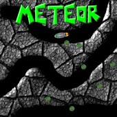 Meteor Mobile Lite