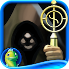 Time Relics (Full) icon