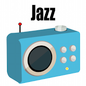 Soft Jazz - Radio