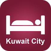 Kuwait City Hotel Super Saver