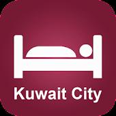 Kuwait City Hotel Super Saver