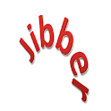 Jibber Lite logo