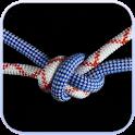 Knots Knots Knots icon