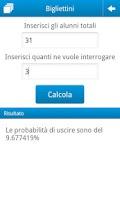 Screenshot of Interrogato ?!