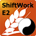 Shiftwork E2 icon