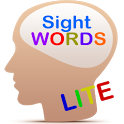 Toddlers Can Read Sight Words icon