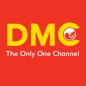 DMC.tv Dhamma For You
