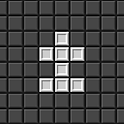 Block Race - a Retro Arcade icon