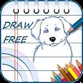 DRAW FREE