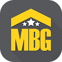 MyBaseGuide icon