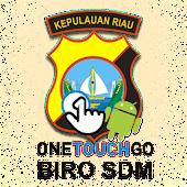 OneTouchGo Sisbinkar