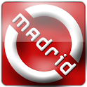 iCam Madrid logo