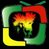 ETHIOPIA TV FREE