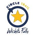 Wichita Falls Trail System icon