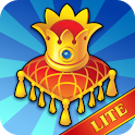 Majesty: Fantasy Kingdom Lite icon