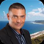 Duane Pahl, Guam Realtor icon